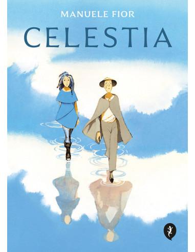 es::Celestia
