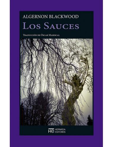 es::Los sauces