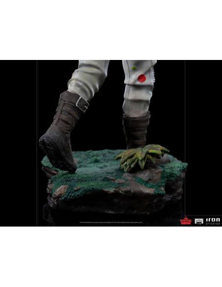 es::The Suicide Squad Estatua 1/10 BDS Art Scale Polka-Dot Man 21 cm