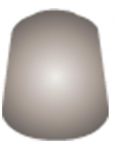 es::Pintura Citadel Base: Iron Hands Steel