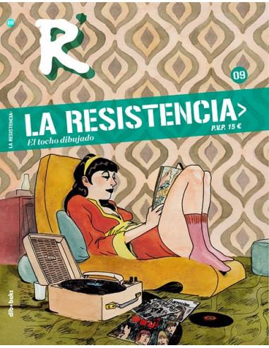 es::La Resistencia 09