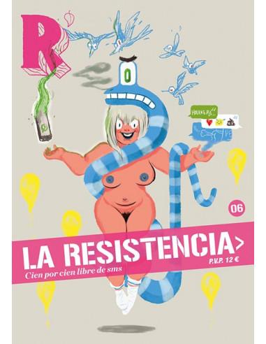 es::La Resistencia 06