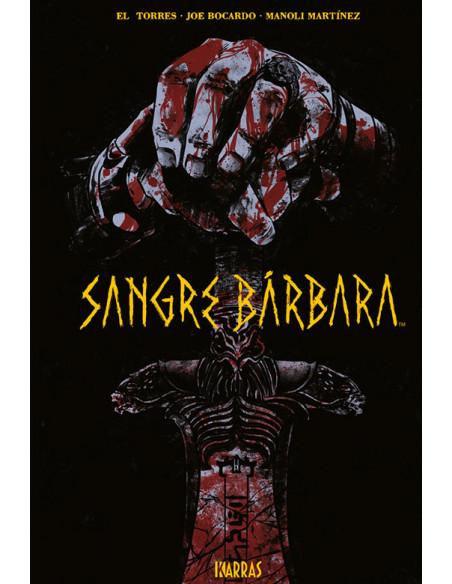 es::Sangre Bárbara-0