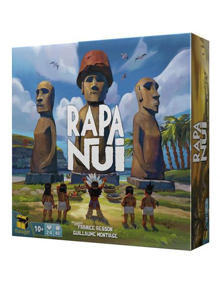 es::Rapa Nui