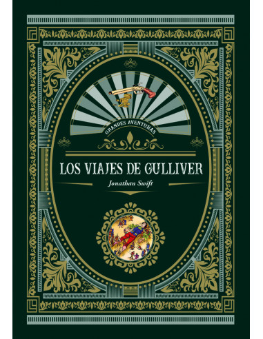 es::Los viajes de Guilliver-0