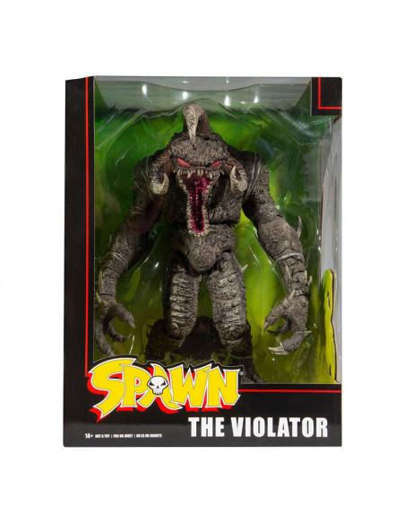 es::Spawn Figura The Violator 23 cm-3