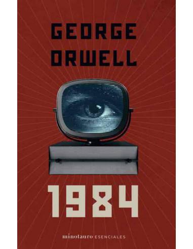 es::1984