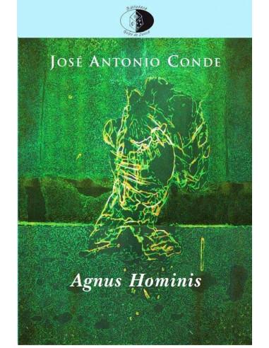 es::Agnus Hominis-0