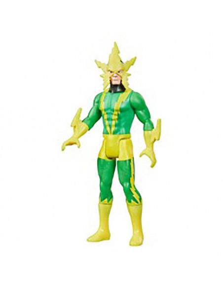 es::Marvel Legends Retro Figura Electro 10 cm-0