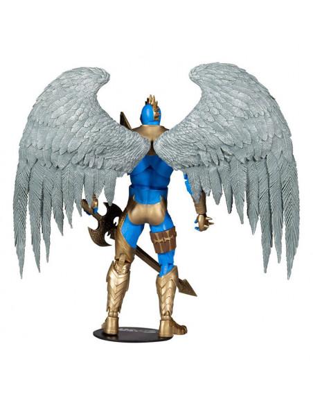 es::Spawn Figura The Redeemer 18 cm