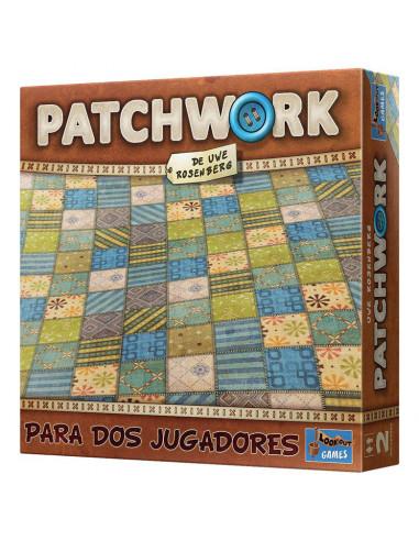 es::Patchwork-0