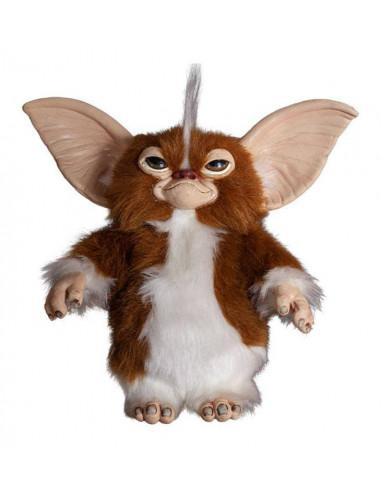 es::Gremlins Réplica Stripe Mogwai Puppet Prop 25 cm-0