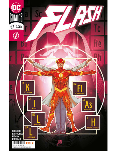 es::Flash 71/ 57-0