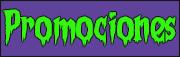 https://www.milcomics.com/modules/iqithtmlandbanners/uploads/images/61758e6b7c2a3.jpg